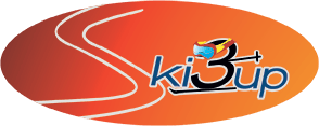 Ski3up - Ski clothing and equipment for schools
